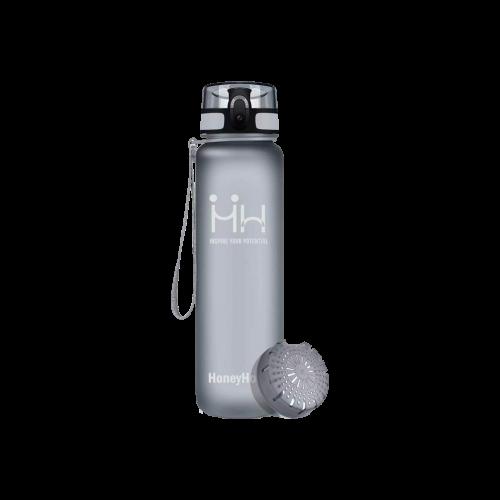 botellas-de-plástico-primark