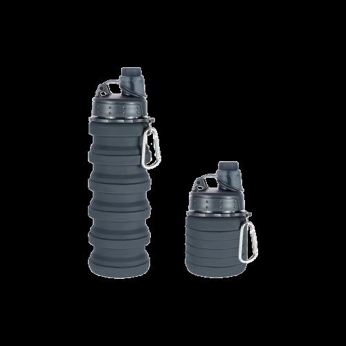 botellas-plegables-primark