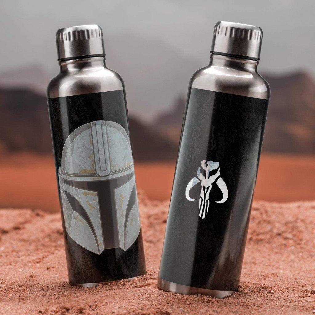 colección-star-wars-botella