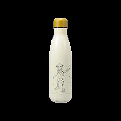 etiquetas-botellas-harry-potter