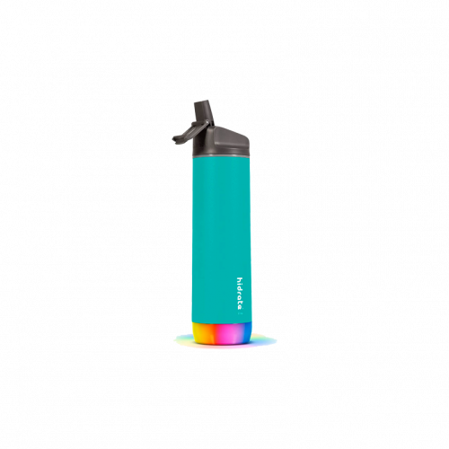 hidrate-botella-inteligente