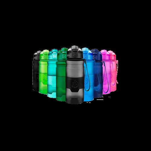 ikea-botellas-plastico