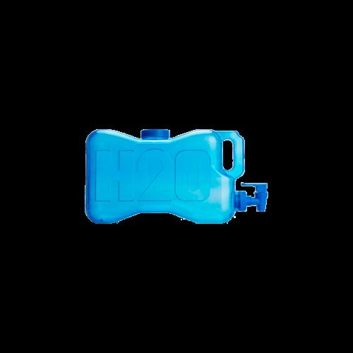 ikea-botellas-reutilizables