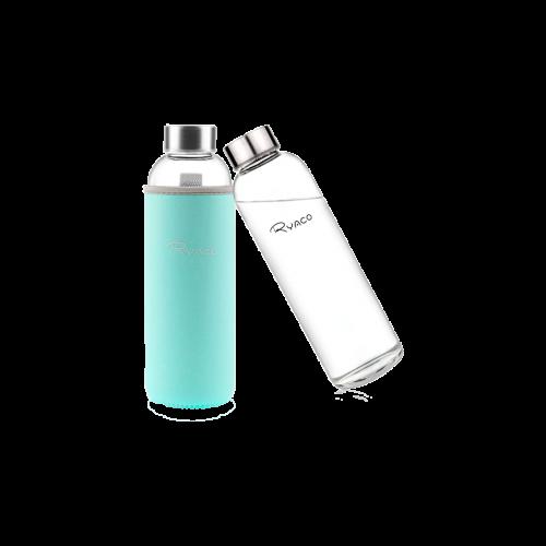 primark-botella-agua-cristal