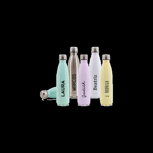 primark-botellas-acero-inoxidable
