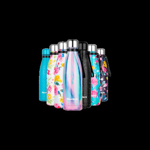 primark-botellas-de-agua