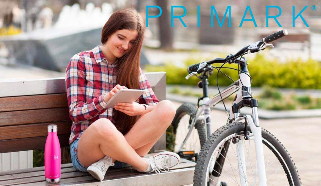 primark-botellas-reutilizables