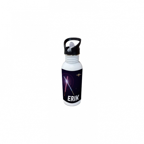 star-wars-botella