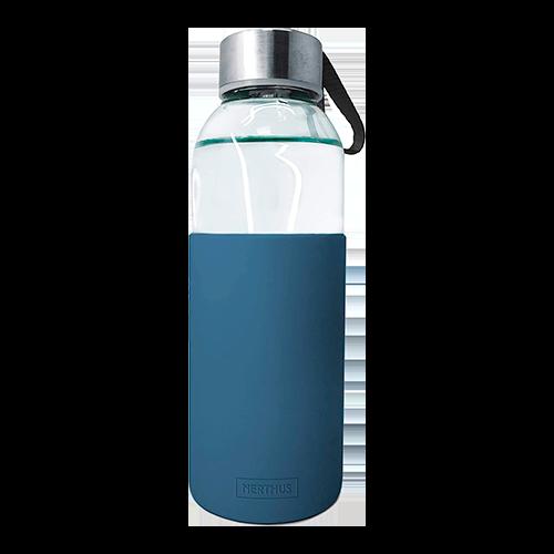 botella-agua-cristal-reutilizable-1-litro