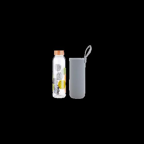 botella-de-cristal-con-funda