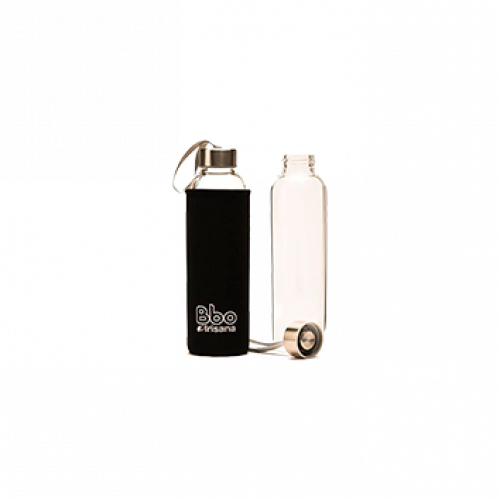 botella-de-cristal-ecologica