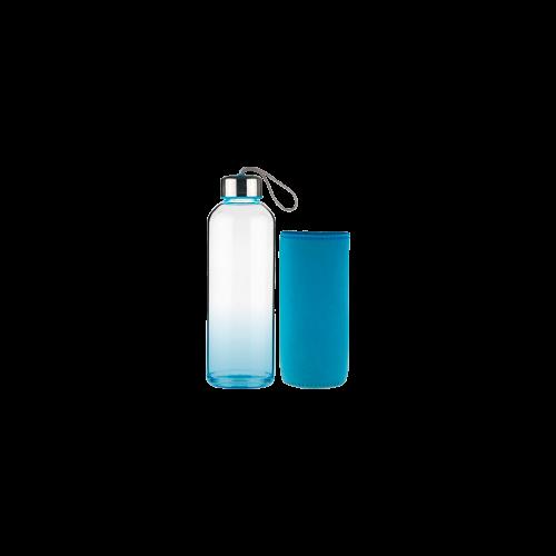 botella-de-vidrio-ecologica
