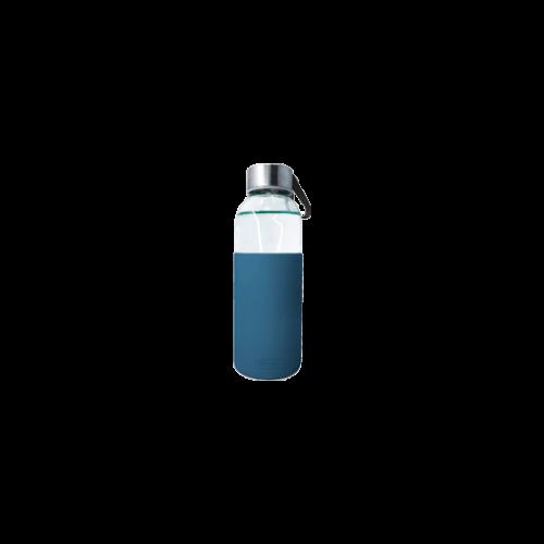 botella-de-vidrio-para-agua
