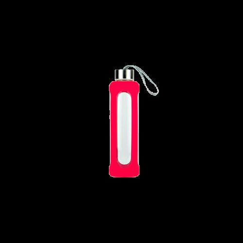 botella-vidrio-reutilizable