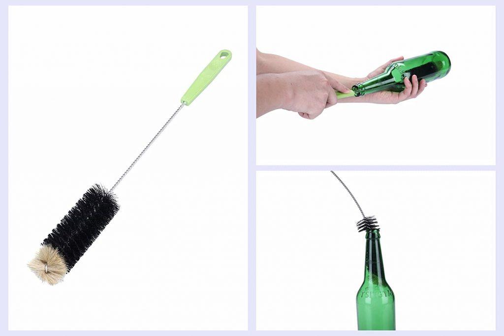 botellas-de-agua-limpieza