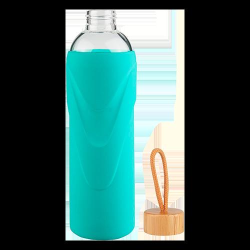 mejor-botella-cristal-reutilizable